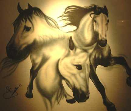paarden1